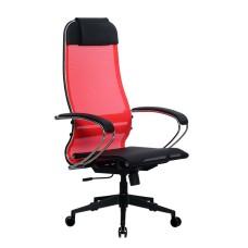 Кресло Metta (Метта) Комплект 4 Pl-2 Красный