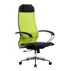 Кресло Metta (Метта) Комплект 4 Ch-2 Лайм