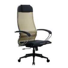 Кресло Metta (Метта) Комплект 4 Pl-2 Золотой ротанг