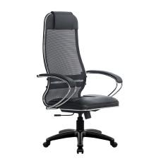 Кресло Metta (Метта) Комплект 5 Pl Черный