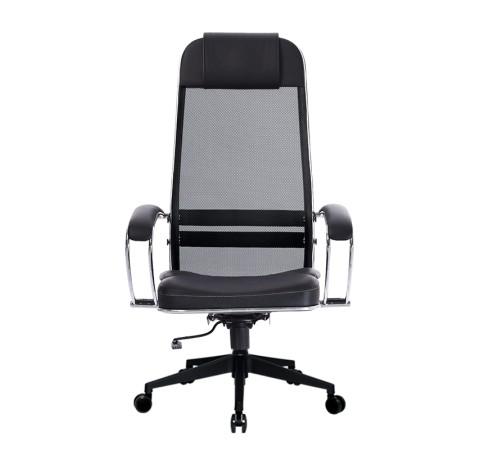 Кресло Metta (Метта) Комплект 5 Pl-2 Черный