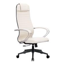 Кресло Metta (Метта) Комплект 6.1 Pl-2 Белый