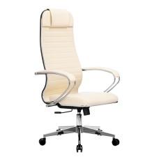 Кресло Metta (Метта) Комплект 6.1 Ch-2 Бежевый