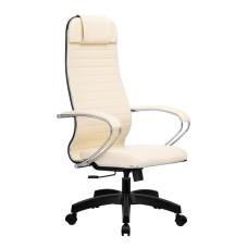 Кресло Metta (Метта) Комплект 6.1 Pl Бежевый