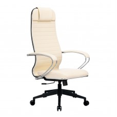 Кресло Metta (Метта) Комплект 6.1 Pl-2 Бежевый