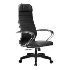 Кресло Metta (Метта) Комплект 6.1 Pl Черный