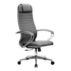Кресло Metta (Метта) Комплект 6.1 Ch-2 Серый