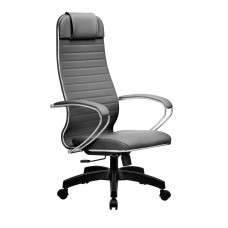 Кресло Metta (Метта) Комплект 6.1 Pl Серый