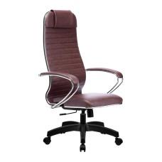 Кресло Metta (Метта) Комплект 6.1 Pl Темно-коричневый