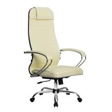 Кресло Metta (Метта) Комплект 6 Ch Бежевый