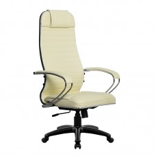 Кресло Metta (Метта) Комплект 6 Pl Бежевый