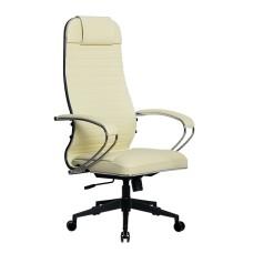 Кресло Metta (Метта) Комплект 6 Pl-2 Бежевый