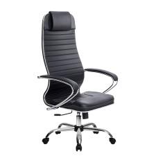 Кресло SU-1-BK Комплект 6 Ch Черный