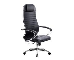 Кресло SU-1-BK Комплект 6 Ch-2 Черный