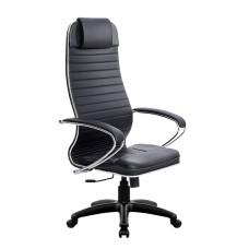 Кресло Metta (Метта) Комплект 6 Pl Черный