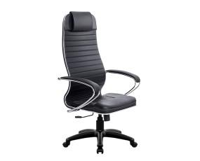 Кресло SU-1-BK Комплект 6 Pl Черный