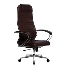 Кресло Metta (Метта) Комплект 6 Ch-2 Коричневый