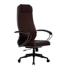 Кресло Metta (Метта) Комплект 6 Pl-2 Коричневый