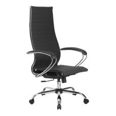 Кресло Metta (Метта) Комплект 8.1 Ch Черный