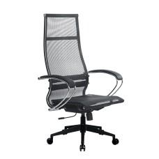 Кресло Metta (Метта) Комплект 7 Pl-2 Черный