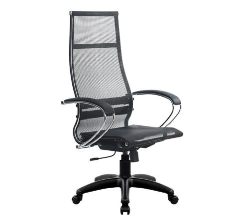 Кресло Metta (Метта) Комплект 7 Pl Черный