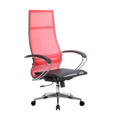 Кресло Metta (Метта) Комплект 7 Ch-2 Красный