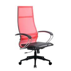 Кресло Metta (Метта) Комплект 7 Pl-2 Красный