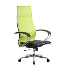 Кресло Metta (Метта) Комплект 7 Ch-2 Лайм