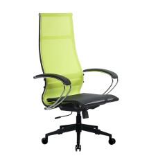 Кресло Metta (Метта) Комплект 7 Pl-2 Лайм