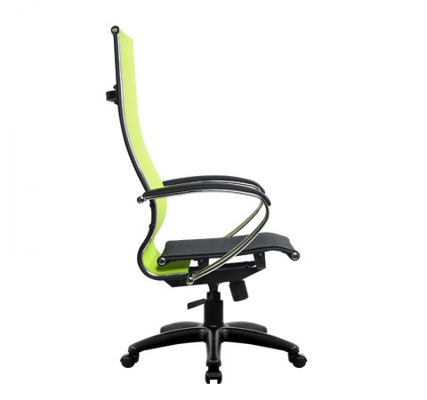Кресло Metta (Метта) Комплект 7 Pl Лайм