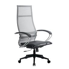 Кресло Metta (Метта) Комплект 7 Pl-2 Серый