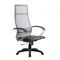 Кресло Metta (Метта) Комплект 7 Pl Серый