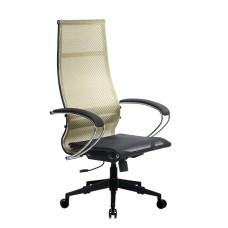 Кресло Metta (Метта) Комплект 7 Pl-2 Золотой ротанг