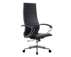 Кресло SK-1-BK Комплект 8 Ch-2 Черный