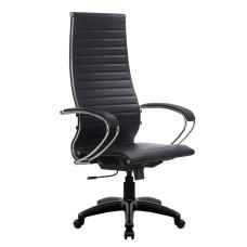 Кресло Metta (Метта) Комплект 8 Pl Черный