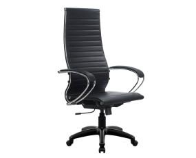Кресло SK-1-BK Комплект 8 Pl Черный