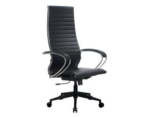 Кресло SK-1-BK Комплект 8 Pl-2 Черный