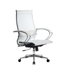Кресло Metta (Метта) Комплект 9 Ch-2 Белый