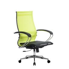 Кресло Metta (Метта) Комплект 9 Ch-2 Лайм