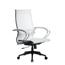 Кресло Metta (Метта) Комплект 9 Pl-2 Белый