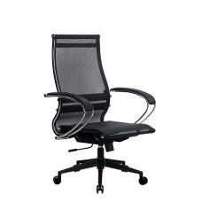 Кресло Metta (Метта) Комплект 9 Pl-2 Черный