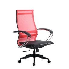 Кресло Metta (Метта) Комплект 9 Pl-2 Красный