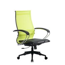 Кресло Metta (Метта) Комплект 9 Pl-2 Лайм