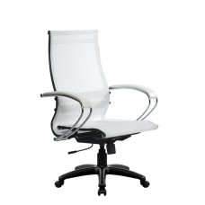 Кресло Metta (Метта) Комплект 9 Pl Белый