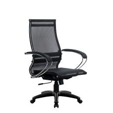 Кресло Metta (Метта) Комплект 9 Pl Черный