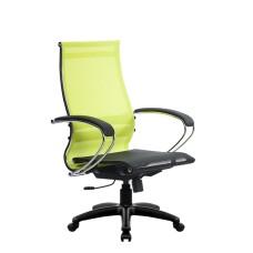 Кресло Metta (Метта) Комплект 9 Pl Лайм