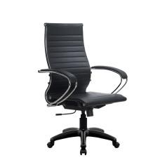 Кресло Metta (Метта) Комплект 10 Pl Черный