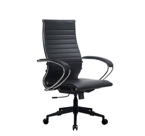 Кресло Metta (Метта) Комплект 10 Pl-2 Черный