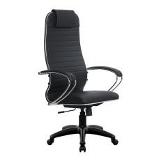 Кресло Metta (Метта) Комплект 17 Pl Черный