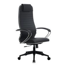 Кресло Metta (Метта) Комплект 17 Pl-2 Черный